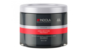 Маска Indola Kera Restore Treatment