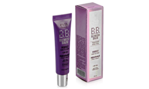 EVA Mosaic BB Cream