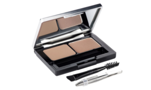 Тени для бровей L'oreal Brow Artist Genius Kit
